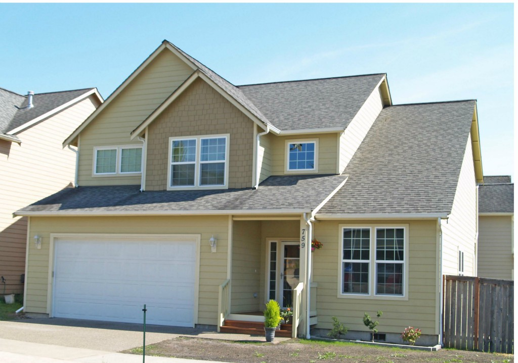 Real Estate for Sale, ListingId: 33433590, Tumwater,WA98512