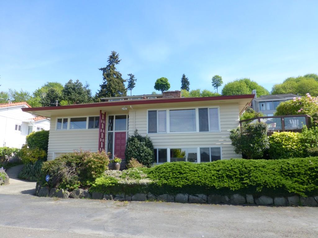 Real Estate for Sale, ListingId: 33123768, Des Moines,WA98198
