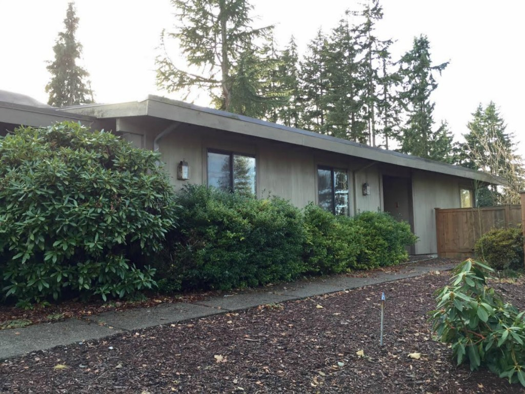 Rental Homes for Rent, ListingId:31173283, location: 2261 95th Ave NE Clyde Hill 98004