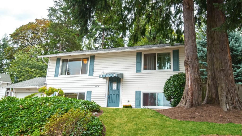 Real Estate for Sale, ListingId: 34775038, Kirkland,WA98034