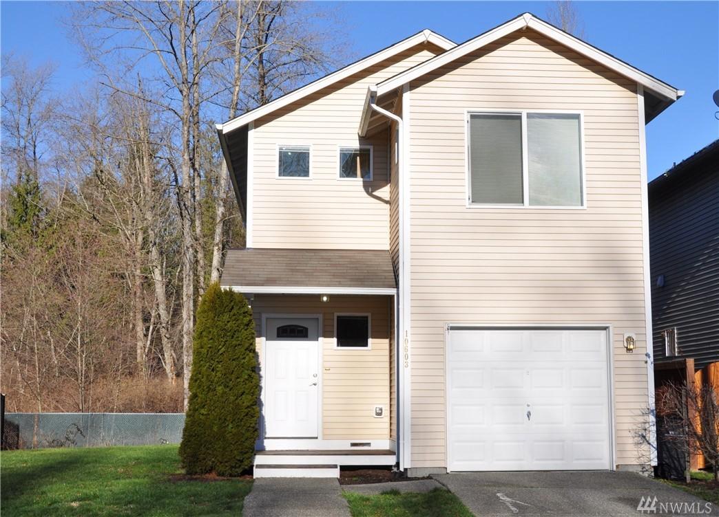 Real Estate for Sale, ListingId: 36724314, Lake Stevens,WA98258