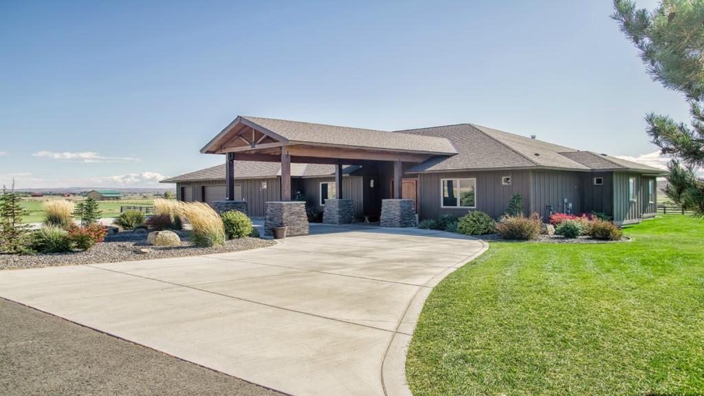 Real Estate for Sale, ListingId: 30149495, Ellensburg,WA98926