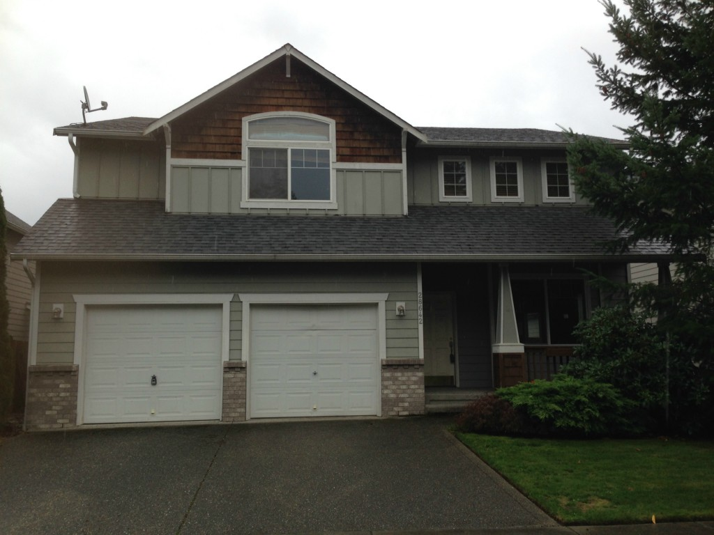Single Family Home for Sale, ListingId:29438417, location: 28642 224th Place SE Maple Valley 98038