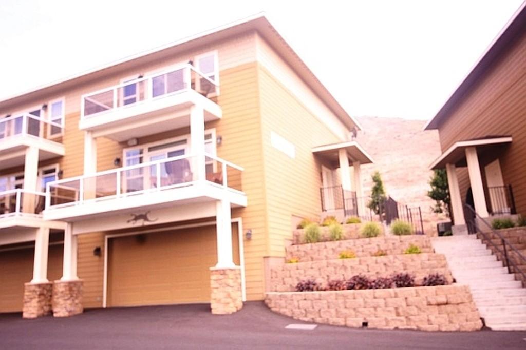 Real Estate for Sale, ListingId: 33123574, Quincy,WA98848
