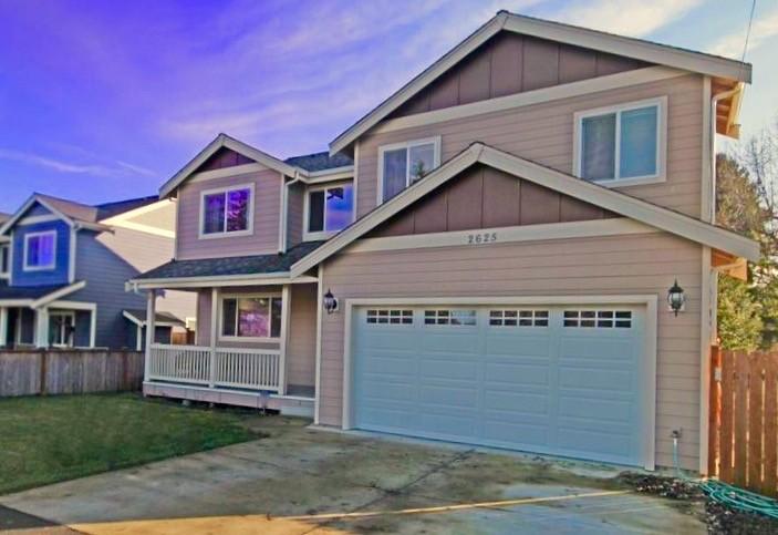 Real Estate for Sale, ListingId: 37138397, Seatac,WA98188