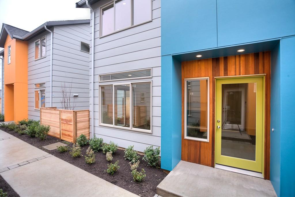 Real Estate for Sale, ListingId: 31178884, Seattle,WA98122