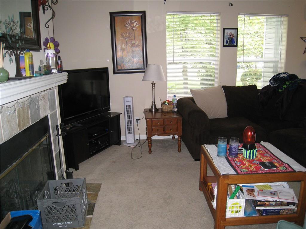 Real Estate for Sale, ListingId: 35467592, Federal Way,WA98023