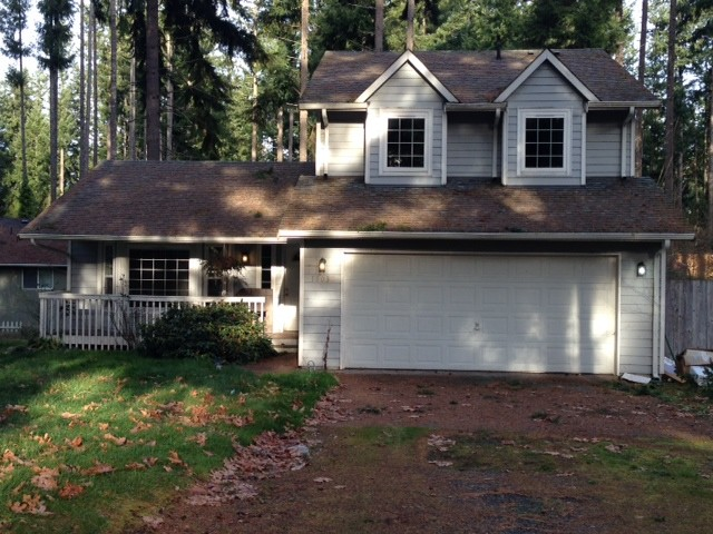Rental Homes for Rent, ListingId:26143162, location: 18038 Highland Ct SE Yelm 98597