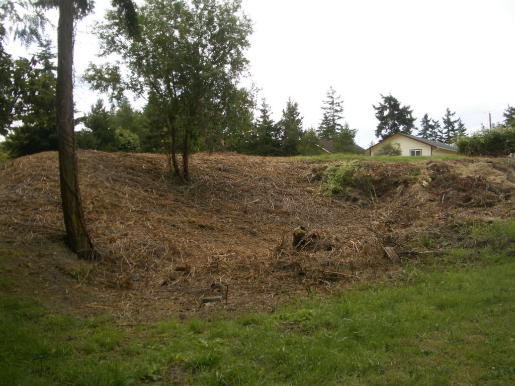 Land for Sale, ListingId:28848532, location: 99999 Umatilla St Pt Townsend 98368