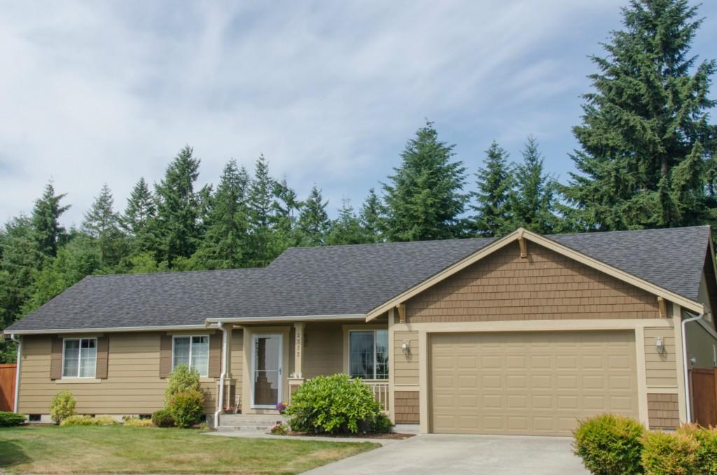 Real Estate for Sale, ListingId: 33847519, Centralia,WA98531