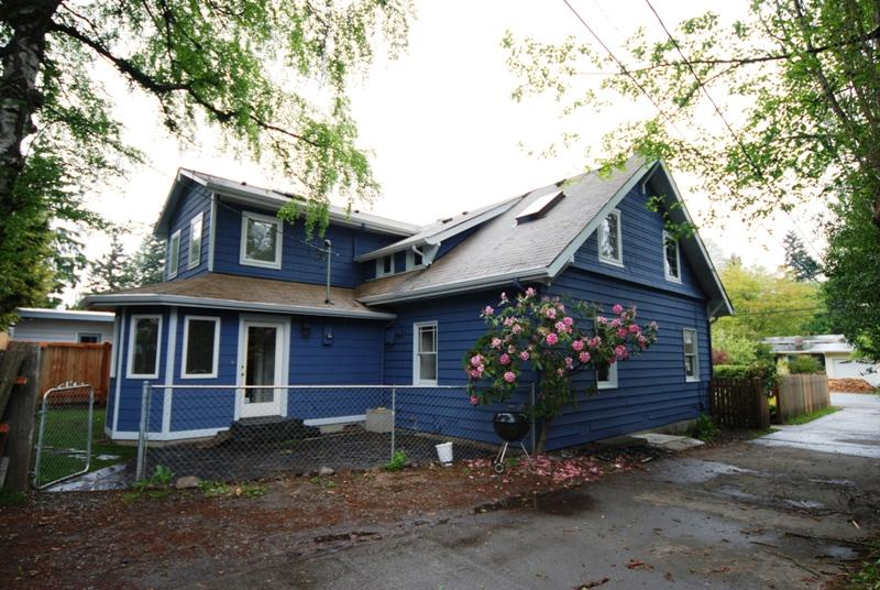 Rental Homes for Rent, ListingId:34060669, location: 18319 Ashworth Ave N Shoreline 98133