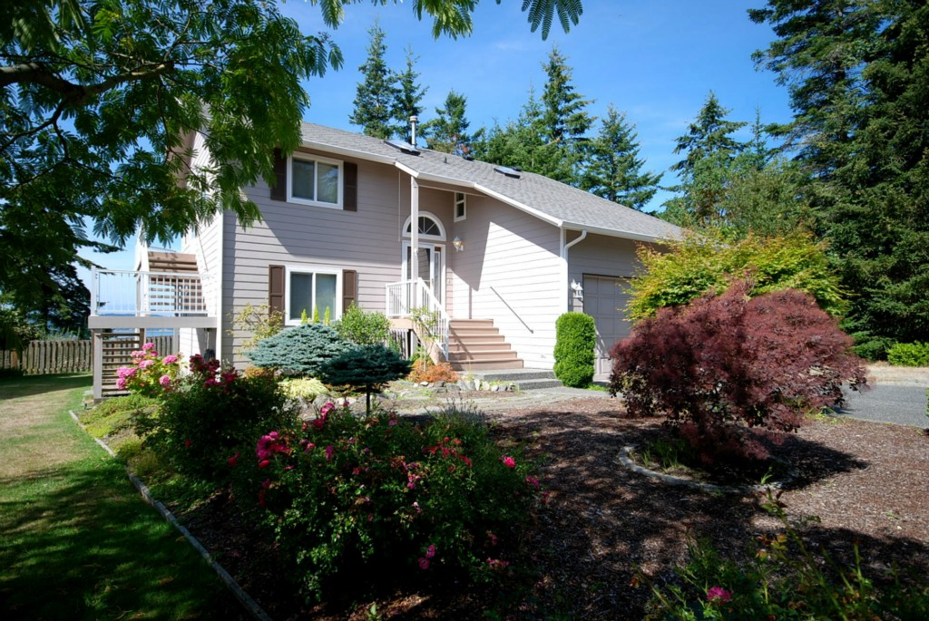Rental Homes for Rent, ListingId:29438410, location: 746 Malabar Dr Camano Island 98282