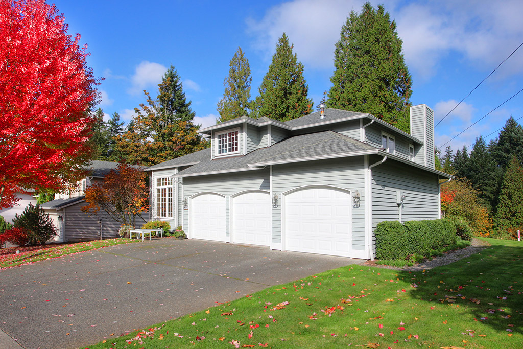 Rental Homes for Rent, ListingId:30411622, location: 13435 NE 94th St Redmond 98052