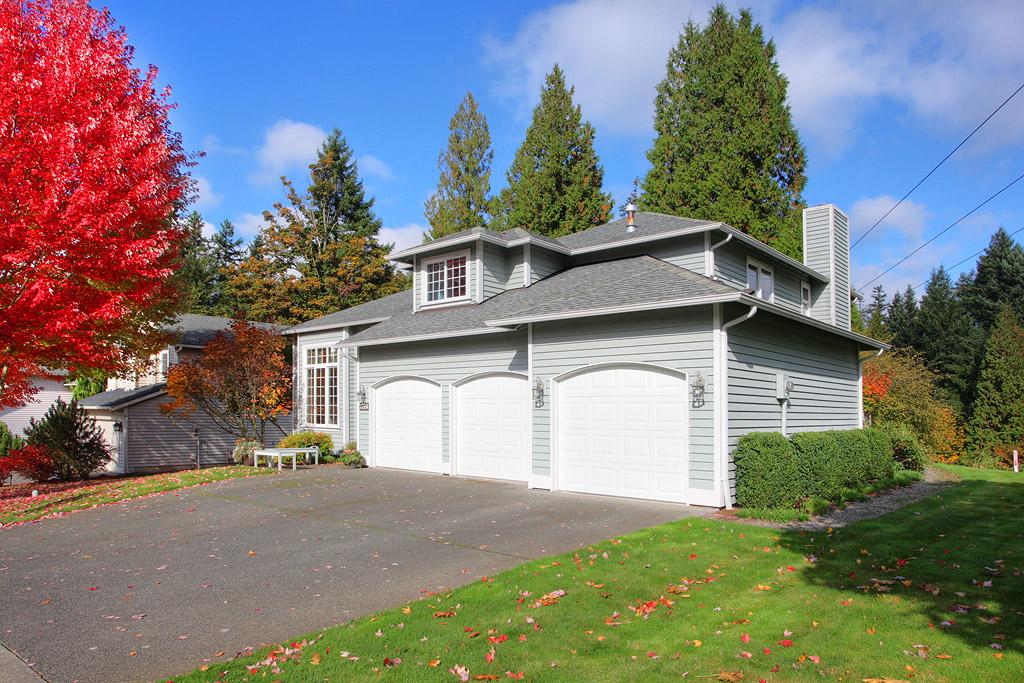 Rental Homes for Rent, ListingId:30411622, location: 13435 NE 94th St Redmond 98052