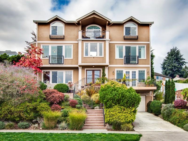 Real Estate for Sale, ListingId: 35849741, Seattle,WA98105