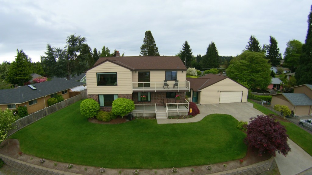 Real Estate for Sale, ListingId: 33205934, University Place,WA98466