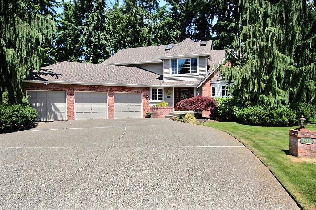 Real Estate for Sale, ListingId: 33801665, Renton,WA98059