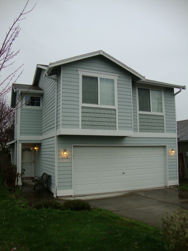 Rental Homes for Rent, ListingId:27063630, location: 4338 151th Place NE Marysville 98271