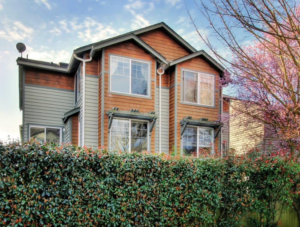 Rental Homes for Rent, ListingId:33122054, location: 2645 NW 57th St #A Seattle 98107