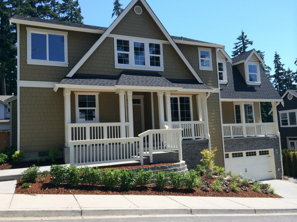 Real Estate for Sale, ListingId: 26440984, Kirkland,WA98034