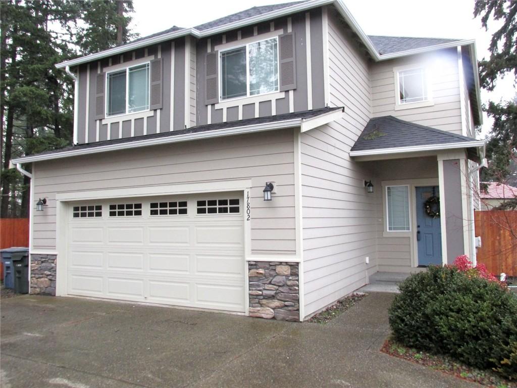 Real Estate for Sale, ListingId: 36724305, Tacoma,WA98446