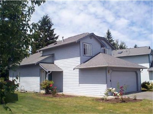 Rental Homes for Rent, ListingId:33743379, location: 17714 27 Ave NE Marysville 98271