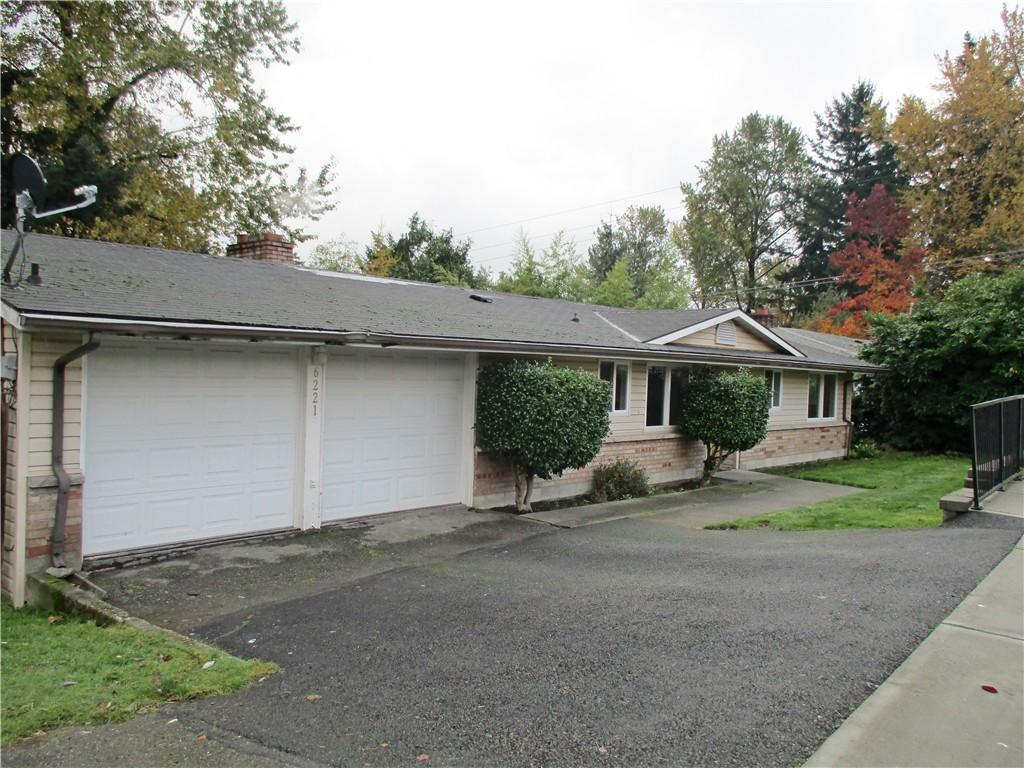 Real Estate for Sale, ListingId: 36283253, Tacoma,WA98408