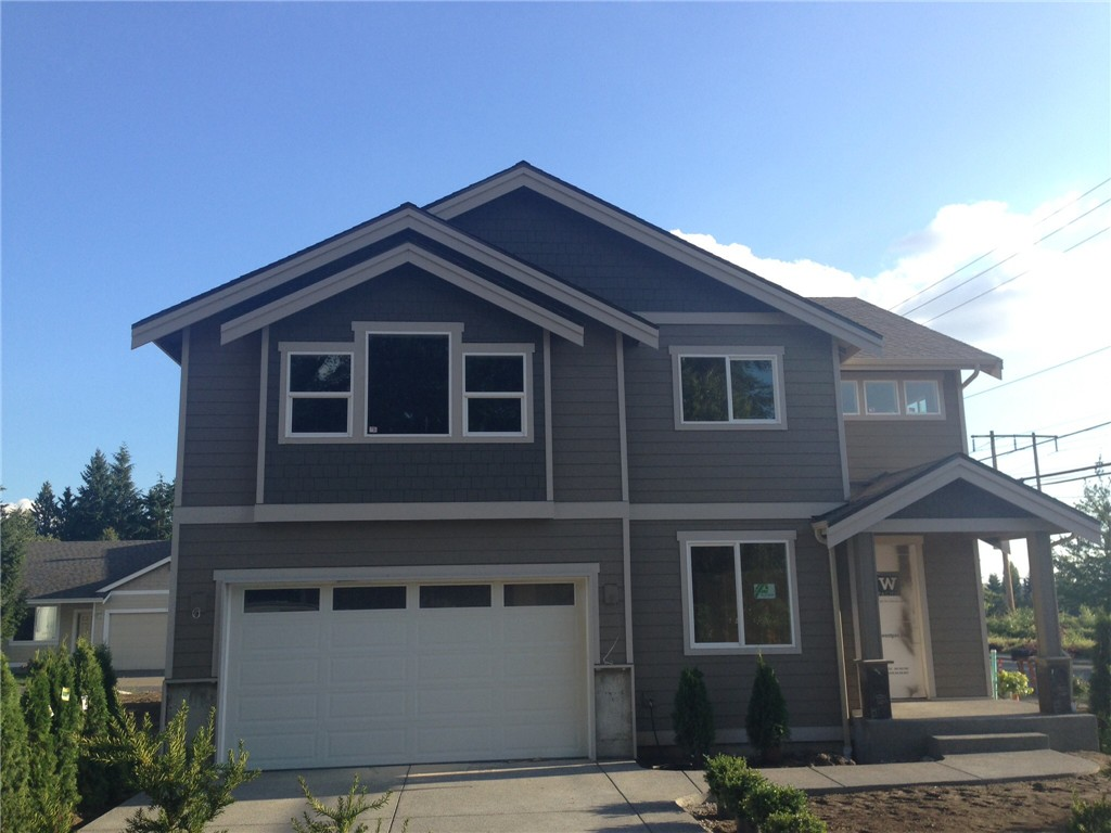 Rental Homes for Rent, ListingId:29746143, location: 710 Monroe Ave NE Renton 98056