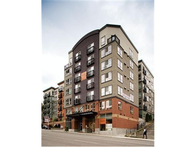 Rental Homes for Rent, ListingId:29443072, location: 108 5th Ave S #419 Seattle 98104