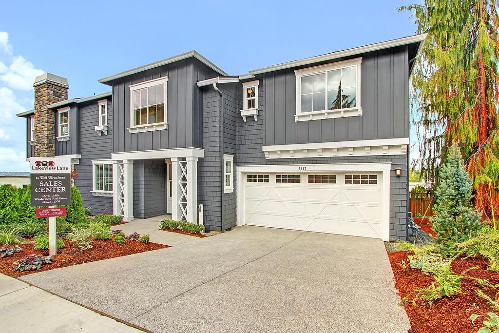 Real Estate for Sale, ListingId: 26732565, Kirkland,WA98033