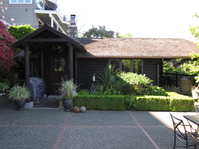 Rental Homes for Rent, ListingId:31216710, location: 3112 E Laurelhurst Dr NE Seattle 98105