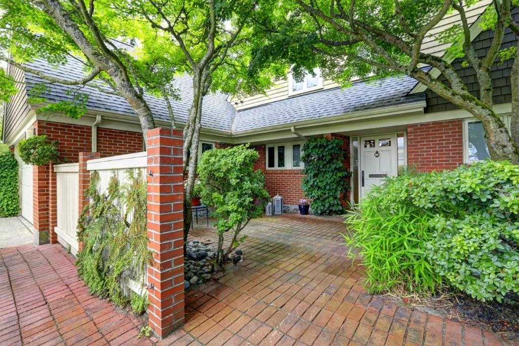 Real Estate for Sale, ListingId: 29758670, Tacoma,WA98407
