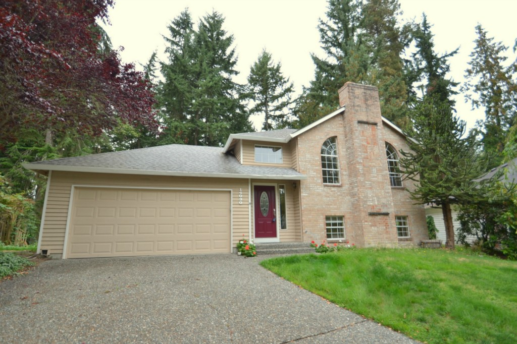 Rental Homes for Rent, ListingId:30058447, location: 14030 57th Dr SE Everett 98208