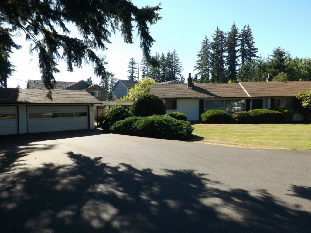 Rental Homes for Rent, ListingId:34060721, location: 3417 187th Place SE Bothell 98012