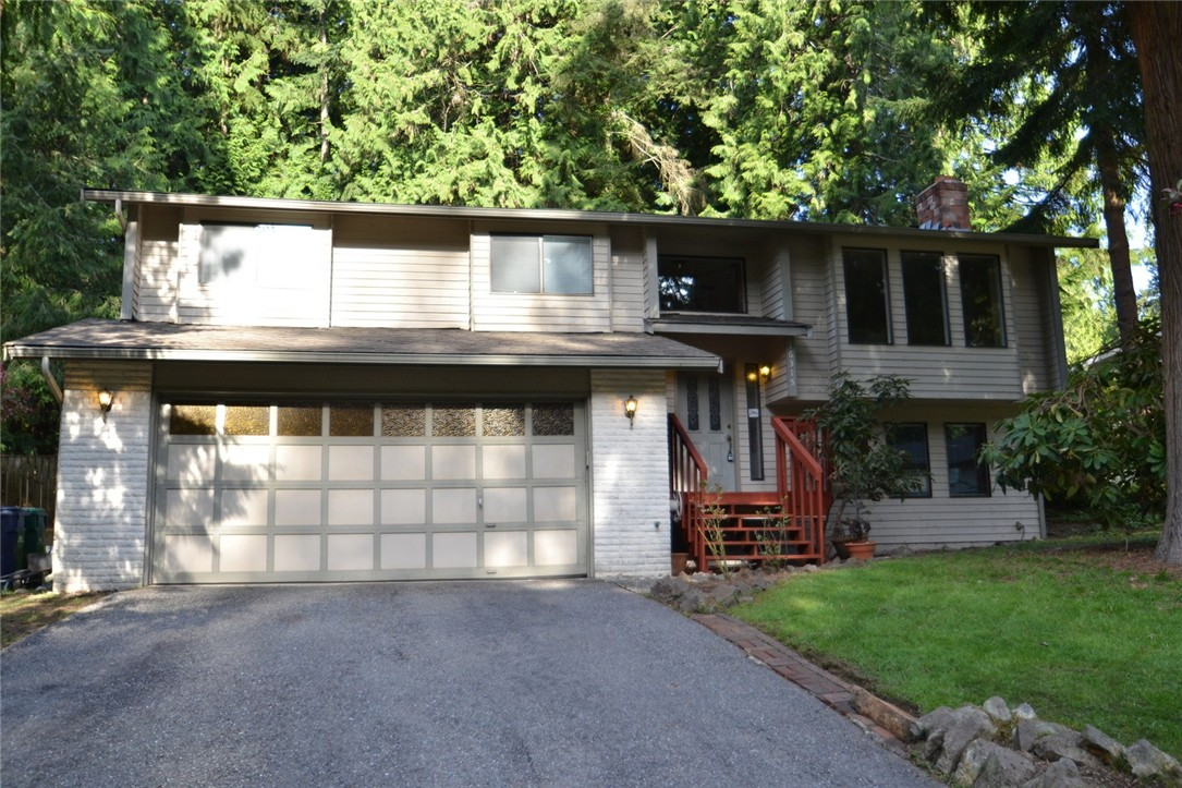 Rental Homes for Rent, ListingId:35124106, location: 16315 197th Ave NE Woodinville 98077