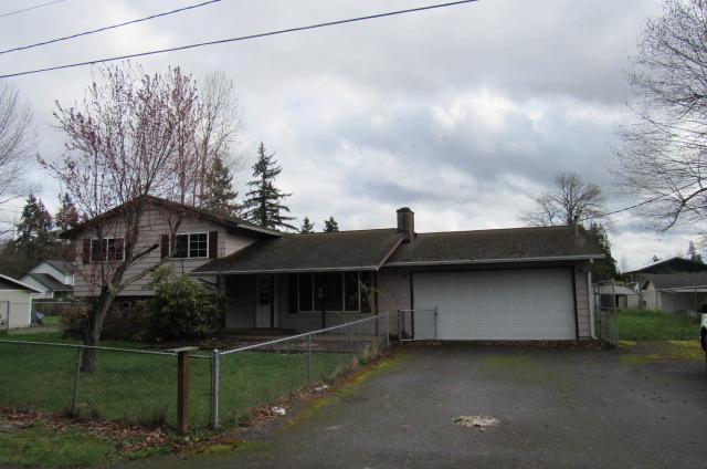 Real Estate for Sale, ListingId: 32789910, Tacoma,WA98446