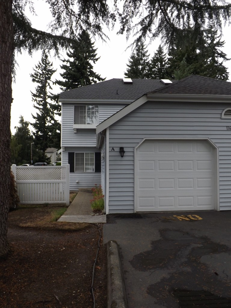 Rental Homes for Rent, ListingId:30058446, location: 11630 Admiralty Wy #A Everett 98204