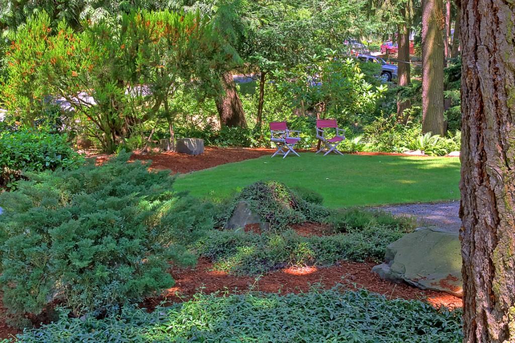 Real Estate for Sale, ListingId: 29186952, Seattle,WA98125