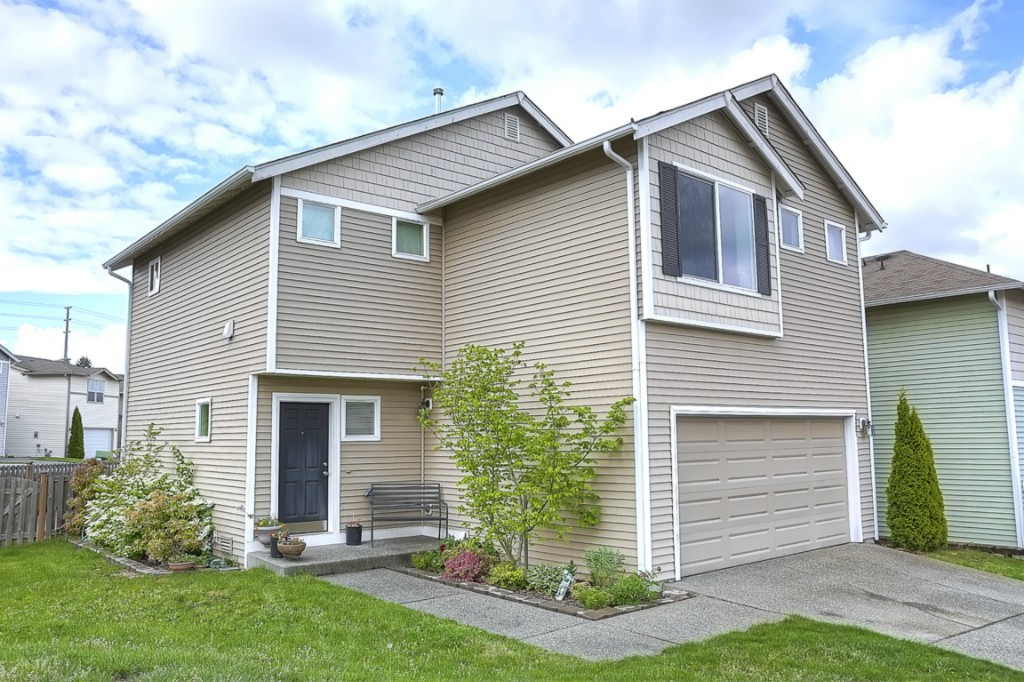Rental Homes for Rent, ListingId:28554448, location: 3307 146th Place SW Lynnwood 98087