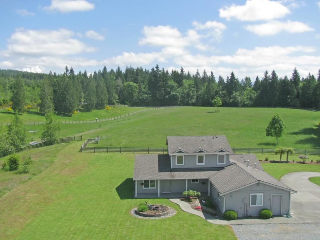 Real Estate for Sale, ListingId: 23942389, Orting,WA98360