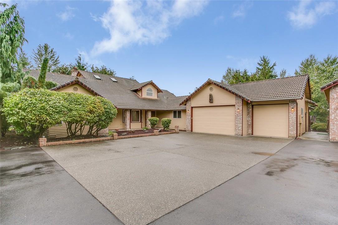 Real Estate for Sale, ListingId: 35547430, Buckley,WA98321