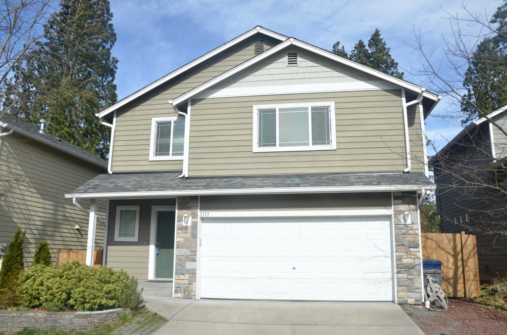 Rental Homes for Rent, ListingId:27063650, location: 1111 134TH St SW Everett 98204