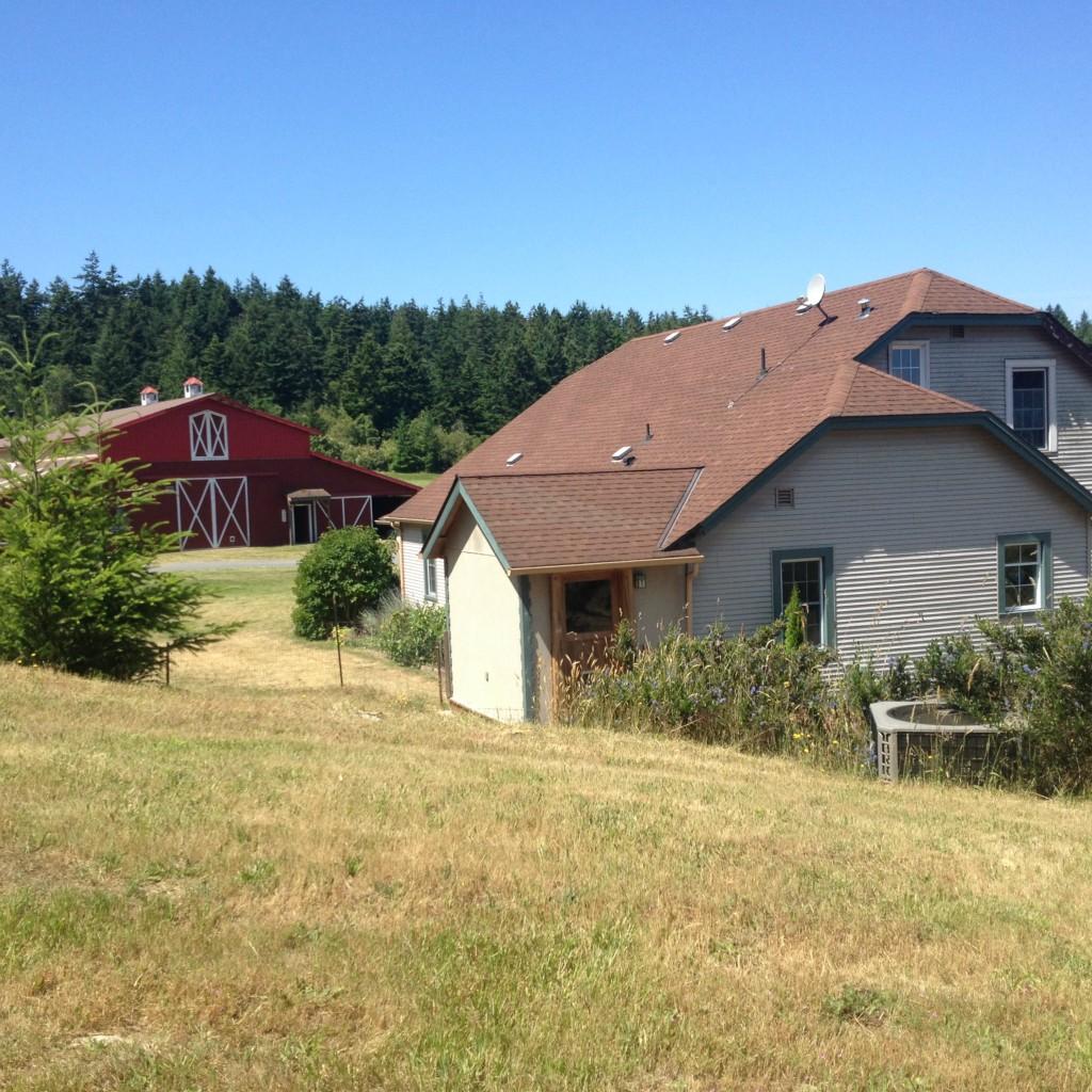 Real Estate for Sale, ListingId: 25751924, San Juan Island,WA98250