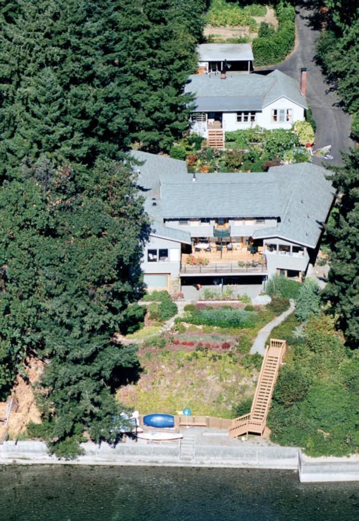 Real Estate for Sale, ListingId: 33307032, Gig Harbor,WA98335