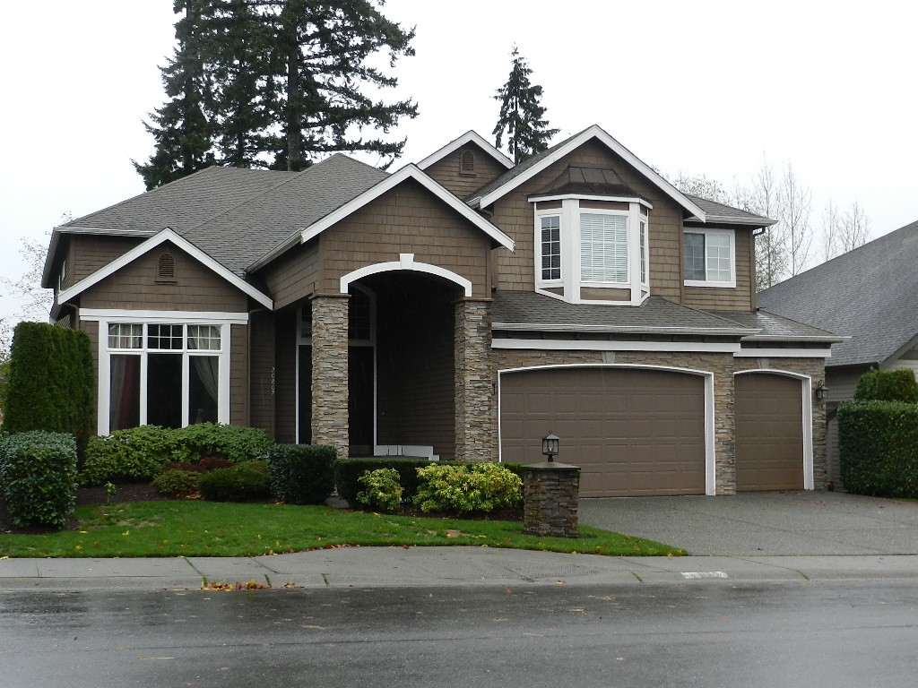 Real Estate for Sale, ListingId: 36240570, Bothell,WA98021
