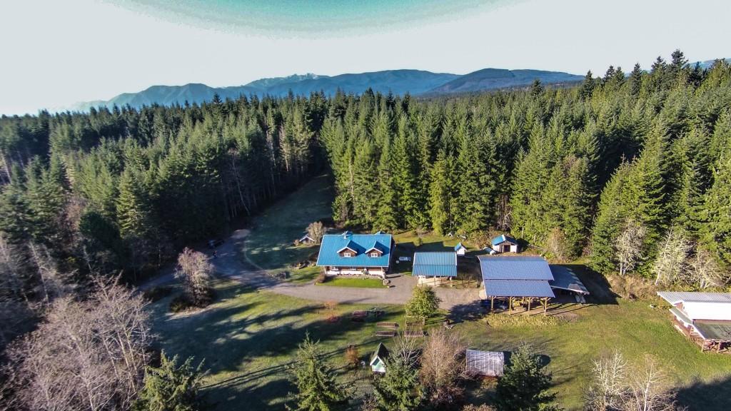Real Estate for Sale, ListingId: 31309470, Chimacum,WA98325