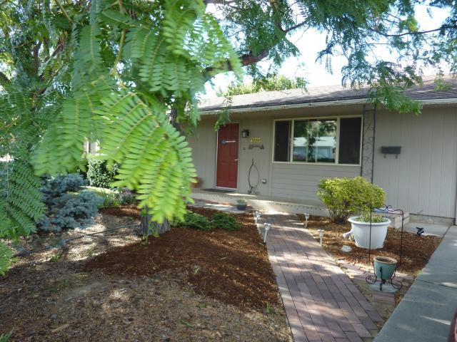 Real Estate for Sale, ListingId: 29758632, Wenatchee,WA98801