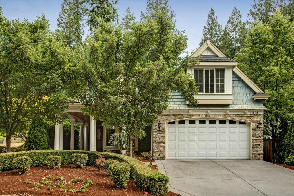 Real Estate for Sale, ListingId: 34422054, Kirkland,WA98033