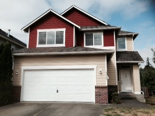 Single Family Home for Sale, ListingId:29438419, location: 23705 98th Ave S Kent 98031