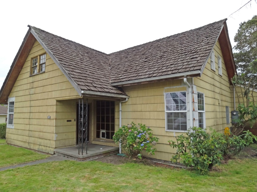 Single Family Home for Sale, ListingId:28848439, location: 51 SW Saunders Wy Chehalis 98532
